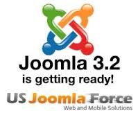 joomla32
